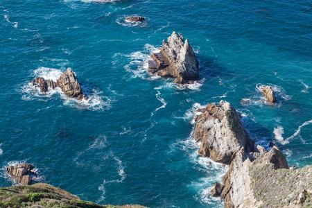 big sur: Big Sur California Landscape
