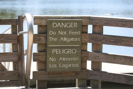 danger: Danger