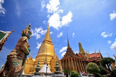 Bangkok  Thailand Editorial