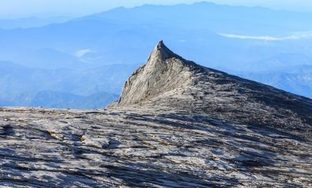 Kinabalu,Malaysia