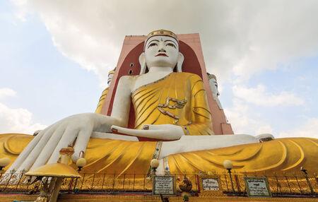lord buddha: Lord of Buddha ,Myanmar