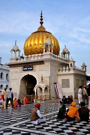 gurdwara: Gurdwara Baoli Sahib Goindwal Sahib  Sikh Temples