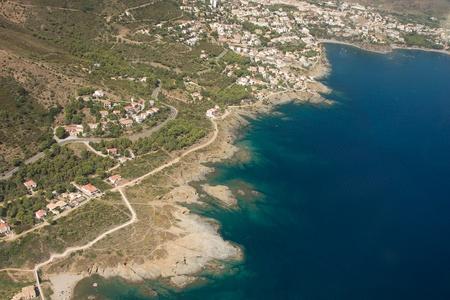 costa brava: Costa Brava, Catalogne, Espagne