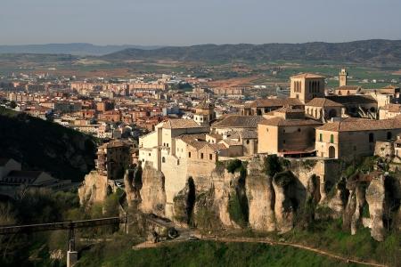 cuenca: Cuenca, Spain