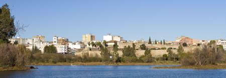 merida: Merida, Spain