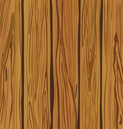 paneling: Wood brown background