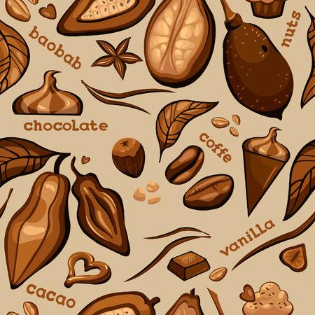 kulinarne: Jednolite wzór kulinarne