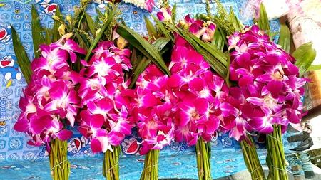 perfumed: bouquet