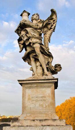 Bernini photo