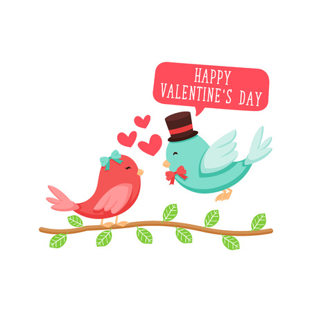 modern romantic happy valentine card suitable for invitation royalty free cliparts vectors and stock illustration image 70773260