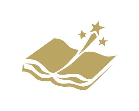 현대 교육 로고 - Future Star Learning
