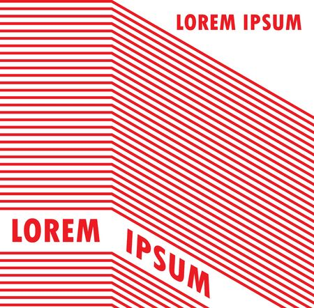 mondrian: abstract geometric vector pattern