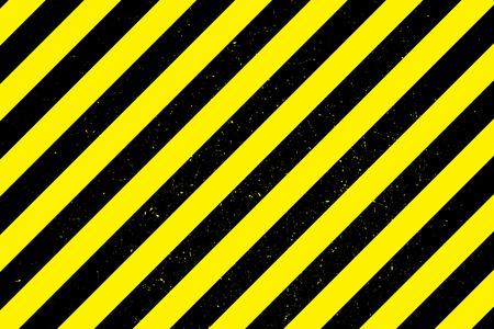 grunge danger background,vector illustration