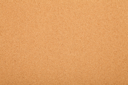 cork sheet: Cork wall or ceiling covering with texture and details