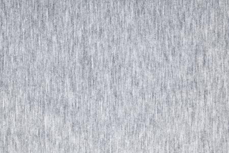 Real gespikkeld breiwerk gemaakt van synthetische vezels geweven achtergrond