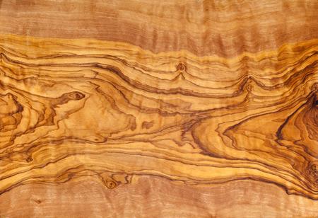 birretes: Oliva rebanada madera árbol con textura y detalles