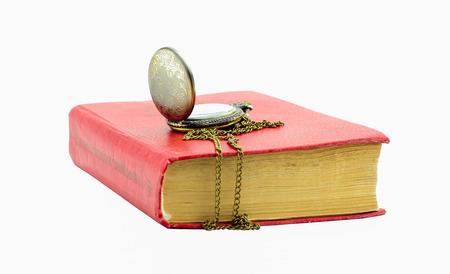 soumis: Le livre et le sujet