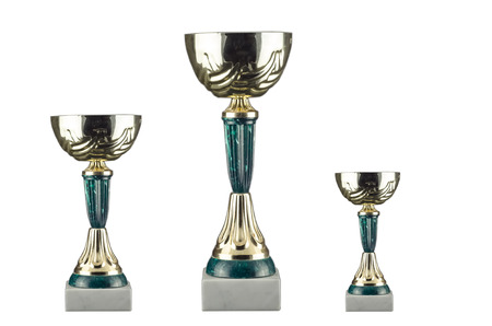 Cup competition