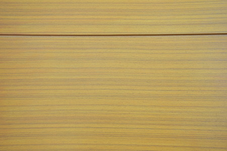 wooden partition: wood Background