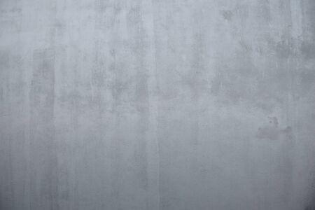 white wall: dirty white wall