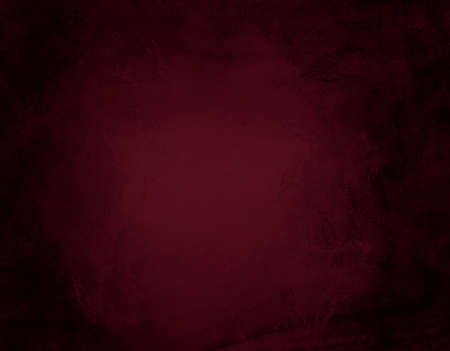 red and maroon background with circular gradient textures