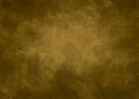 Light gold background with textures and stains