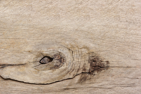 table top: Natural Wooden Table Texture, Top View