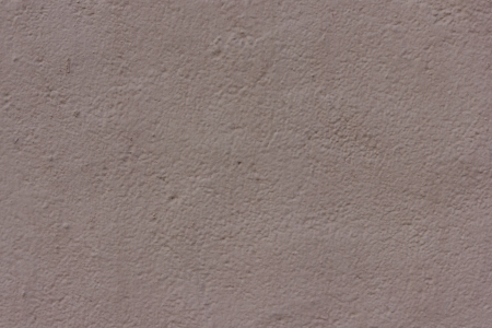Grain brown paint wall background or texture photo