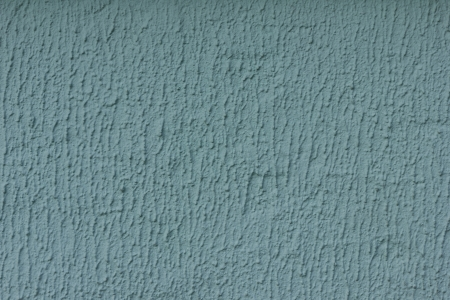 Grain paint rough wall background or texture photo