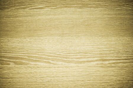 Old wood texture. Floor surfacelook like a Tree in wooden