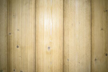 Old Pine wood texture. Wall surface