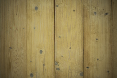 Old wood texture. Wall surface