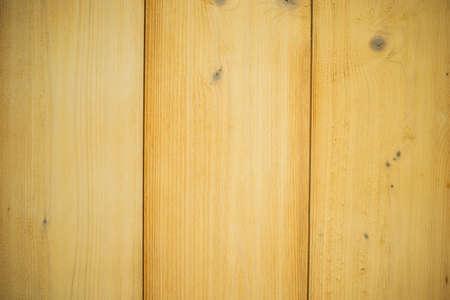 wooden texture - wood grain