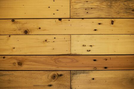 Old wood texture. Wall surfacevintage style