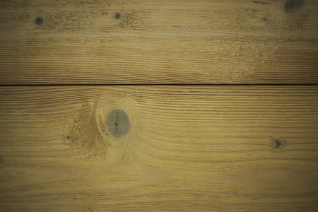 Old brown wooden texture.