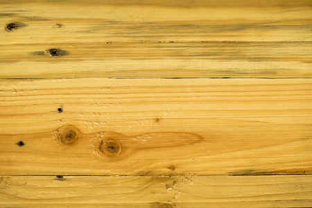 wood texture. Wall surface