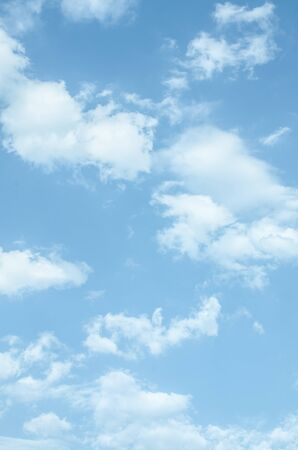 Image of Sky Blur