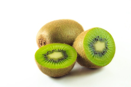 Kiwi fresh from farms that glosses comes it for you photo