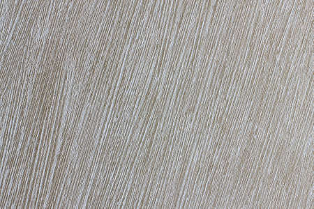 wood texture for background for design