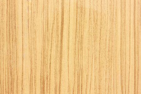 wood texture for background for designer