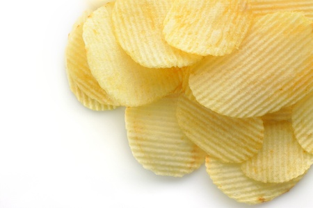 potatto chip