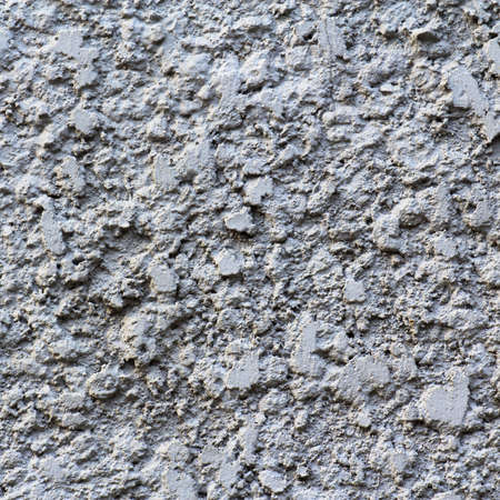 Cement wall texture Stock Photo - 16042338