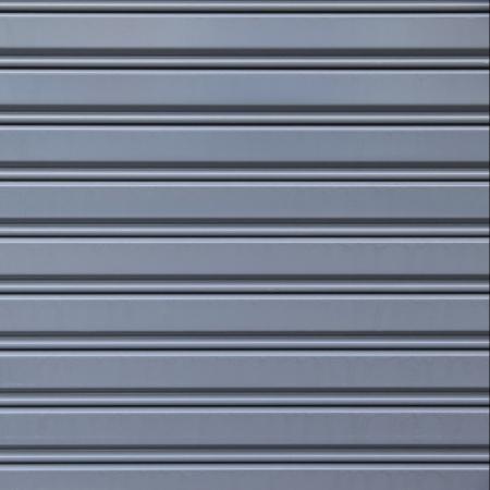 Shutter steel door texture  Stock Photo - 17083138