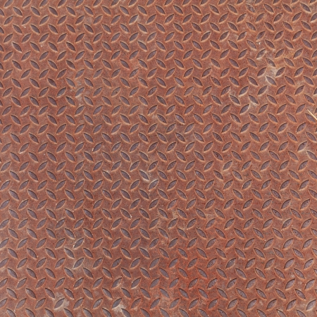 Old metal background texture Stock Photo - 19793550
