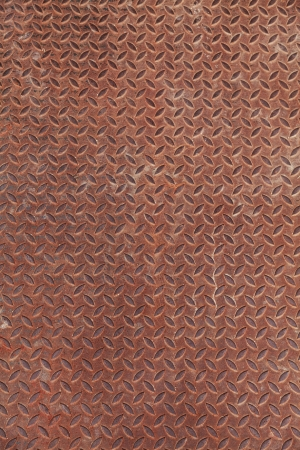 Old metal background texture Stock Photo - 19793736