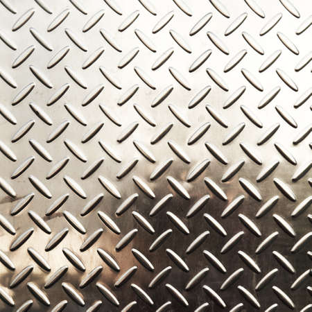 Metal texture Stock Photo - 19985808