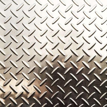 Metal texture Stock Photo - 19985808