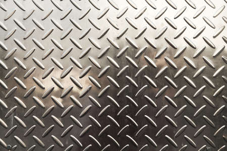 Metal texture Stock Photo - 19986057