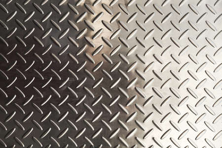 Metal texture Stock Photo - 19986049