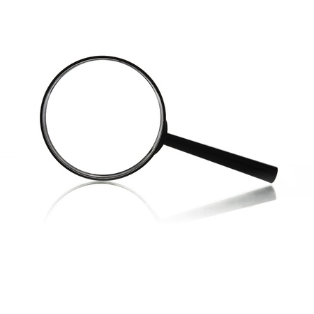 magnify: Magnifying Glass